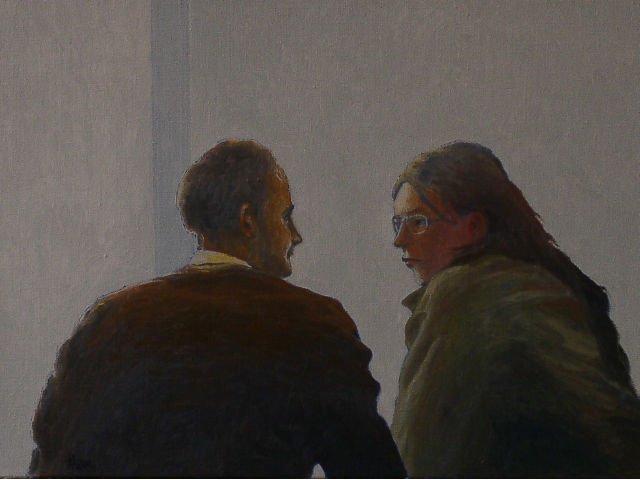 Tate Modern Tutorial